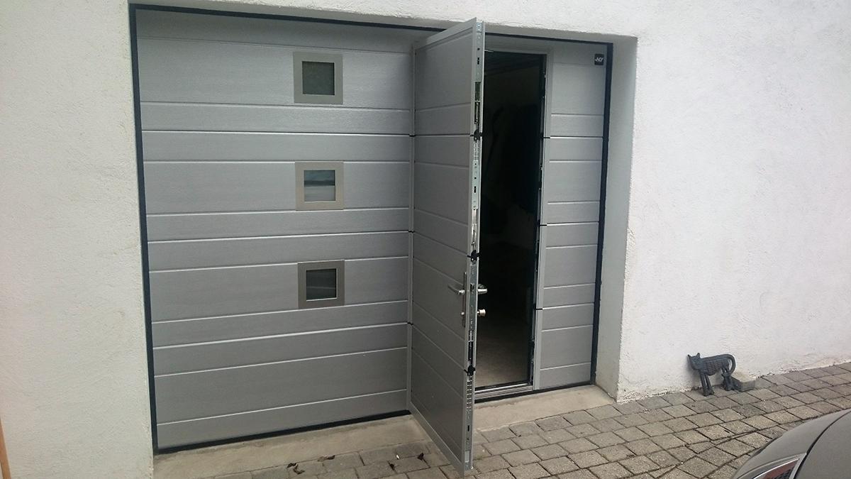 fabricant de portes de garage lyon 69 mions portail. Black Bedroom Furniture Sets. Home Design Ideas